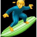 Premio Surf Week