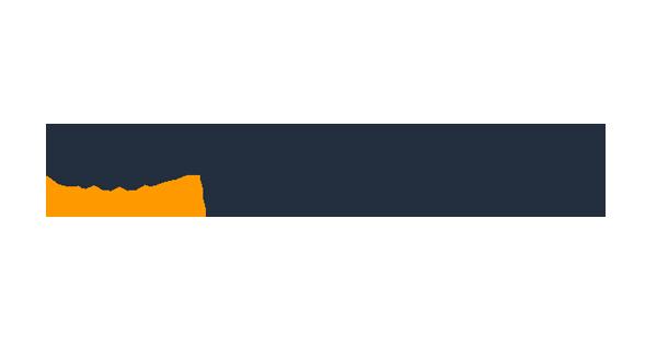 Logo AWS title=