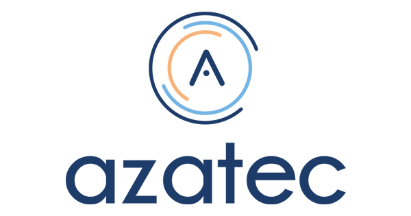 Logo Azatec