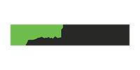 Logo partner Sport Ellence