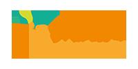 Logo partner Spremute Digitali