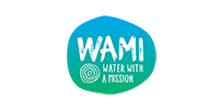 Logo partner Wami
