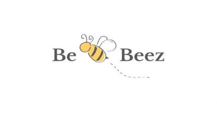 be beez