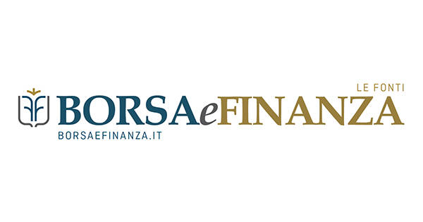 borsa e finanza
