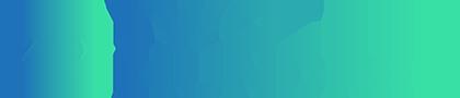 Logo TWO Hundread