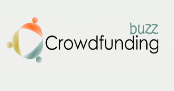 Crowd Funding Buzz