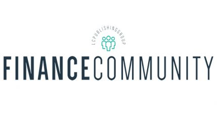 Finance Community