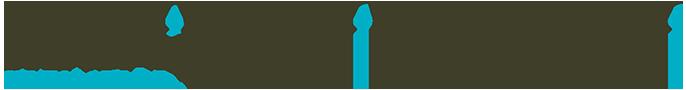 Logo Gattai