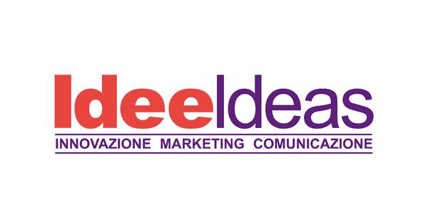 Idee Ideas