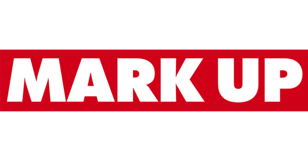 Markup