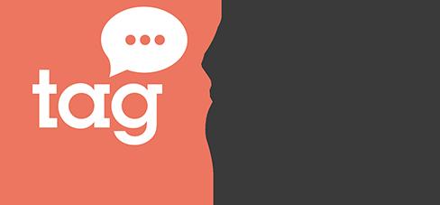 Logo Talent Garden