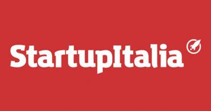 Startup Itallia