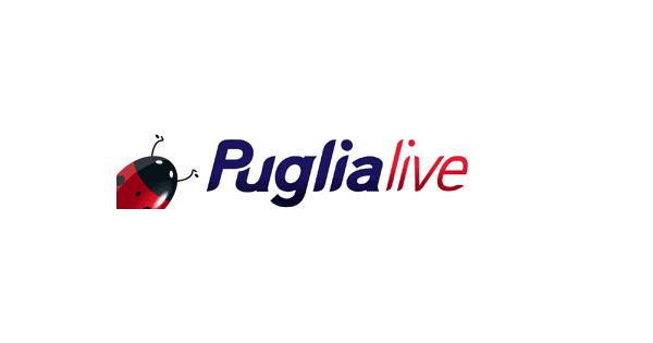Puglia live